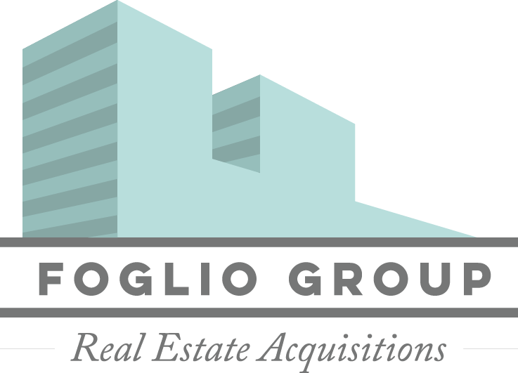 folio-group-logo